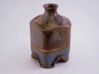 Afon Dulas Bottle £22